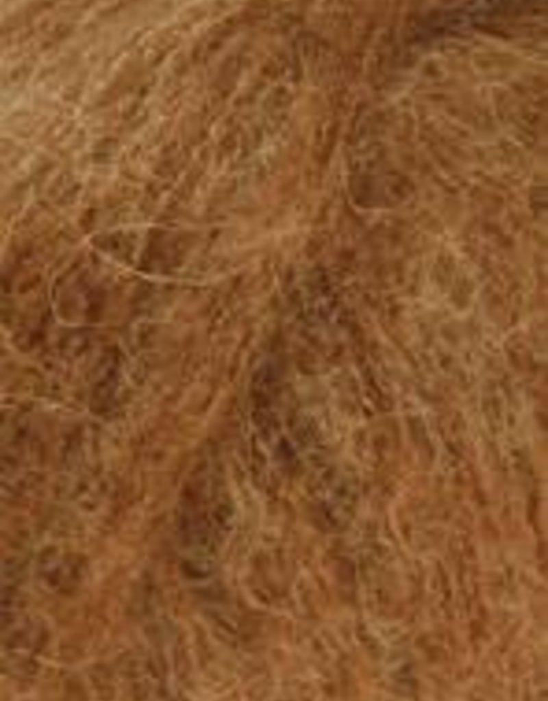 Lang Yarns Lang Yarns - Alpaca superlight 749.0167