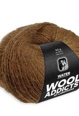 Lang Yarns Lang Yarns - Wooladdicts Water 1003.0015