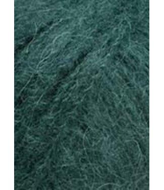 Lang Yarns Lang Yarns - Wooladdicts Water 1003.0018