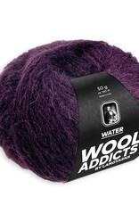 Lang Yarns Lang Yarns - Wooladdicts Water 1003.0064