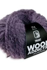 Lang Yarns Lang Yarns - Wooladdicts Trust 1026.0064