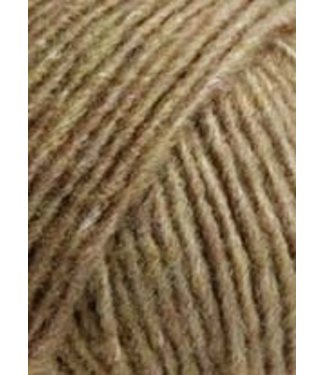 Lang Yarns Lang Yarns - Wooladdicts Air 1001.0015