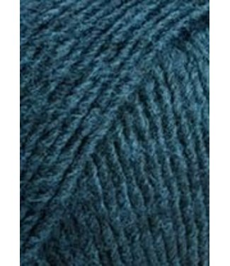 Lang Yarns Lang Yarns - Wooladdicts Air 1001.0018
