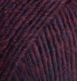 Lang Yarns Lang Yarns - Wooladdicts Air 1001.0064