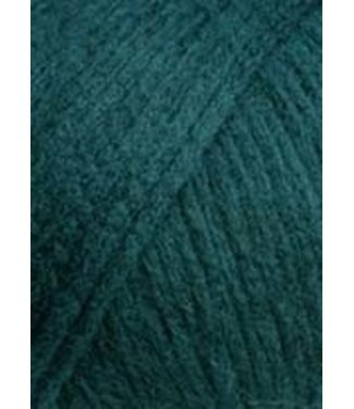 Lang Yarns Lang Yarns - Wooladdicts Faith 1027.0018