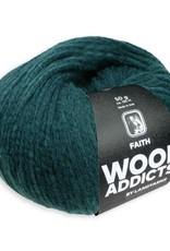Lang Yarns Lang Yarns - Wooladdicts Faith 1027.0018