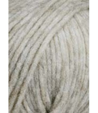 Lang Yarns Lang Yarns - Wooladdicts Faith 1027.0026