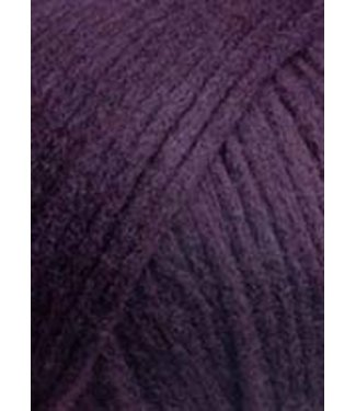 Lang Yarns Lang Yarns - Wooladdicts Faith 1027.0064