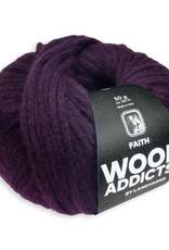 Lang Yarns Lang Yarns - Wooladdicts Faith 1027.0064