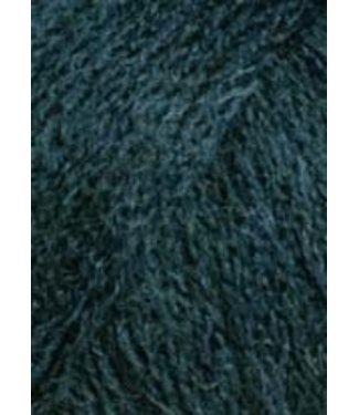 Lang Yarns Lang Yarns - Nova 917.0088