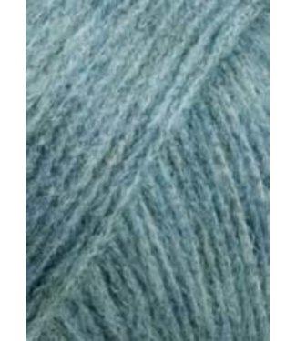 Lang Yarns Lang Yarns - Nova 917.0078