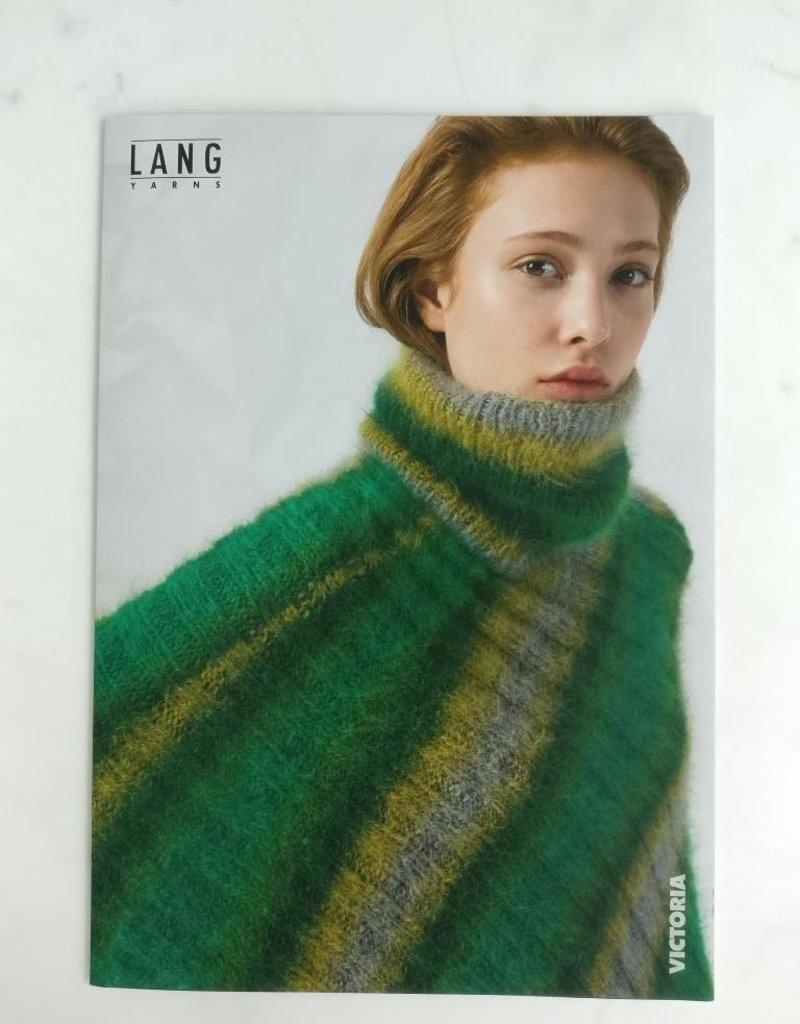 Lang Yarns Lang Yarns - Victoria