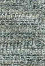Lang Yarns Lang Yarns - Lyonel 1020.0023