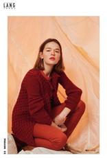 Lang Yarns Lang Yarns - Angelina 995.0097