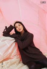 Lang Yarns Lang Yarns - Viola 1021.0026