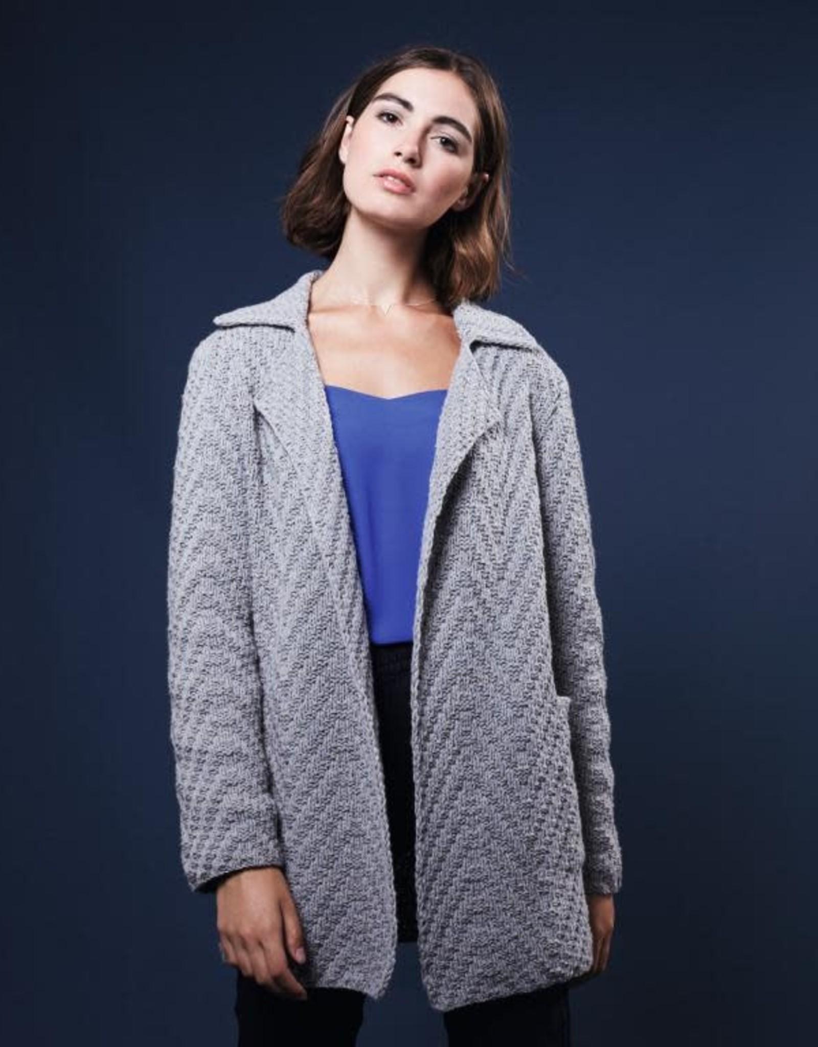 LAMANA LAMANA - Como Tweed 42T