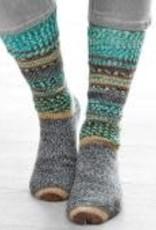 Gründl Gründl - Hot Socks Simila 302