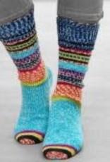 Gründl Gründl - Hot Socks Simila 304