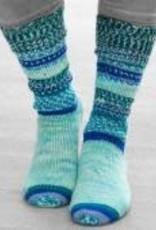 Gründl Gründl - Hot Socks Simila 305