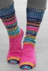 Gründl Gründl - Hot Socks Simila 306