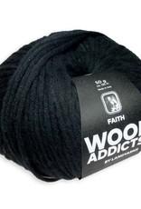 Lang Yarns Lang Yarns - Wooladdicts Faith 1027.0004