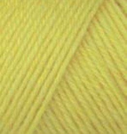 Lang Yarns Lang Yarns - Jawoll 83.0043