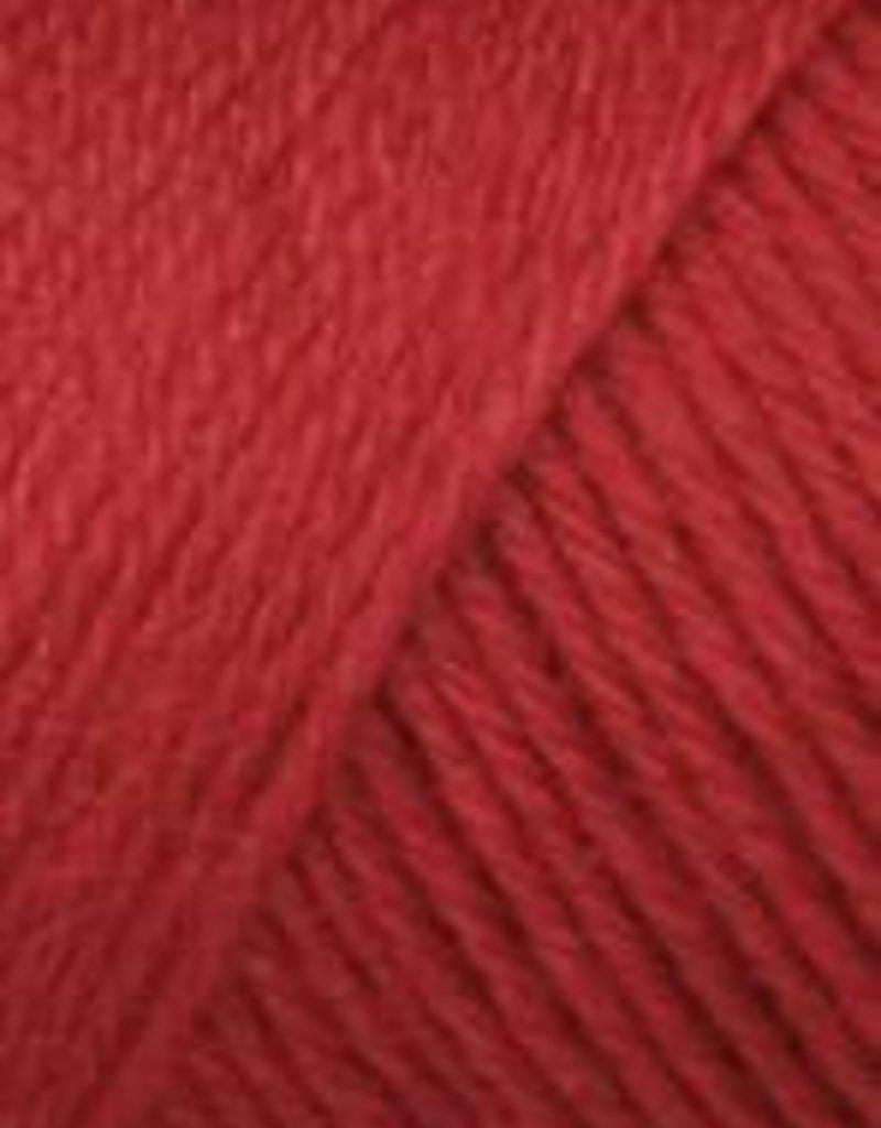 Lang Yarns Lang Yarns - Jawoll 83.0060