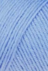 Lang Yarns Lang Yarns - Jawoll 83.0220