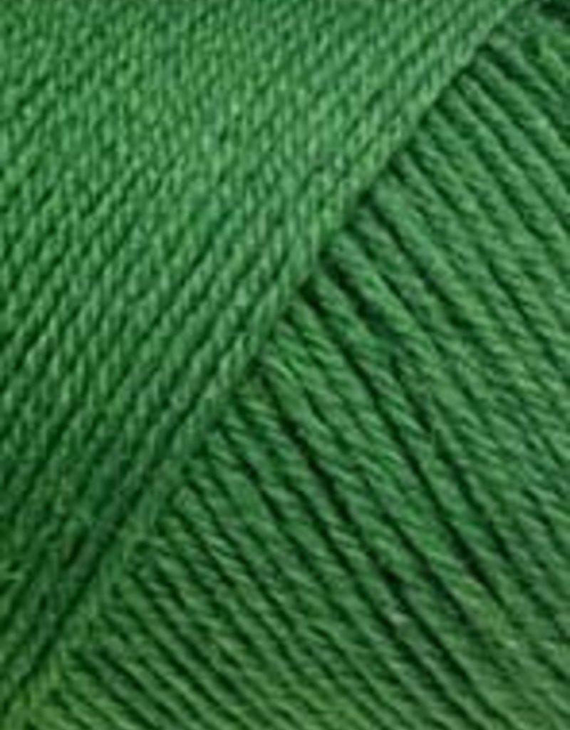 Lang Yarns Lang Yarns - Jawoll 83.0317