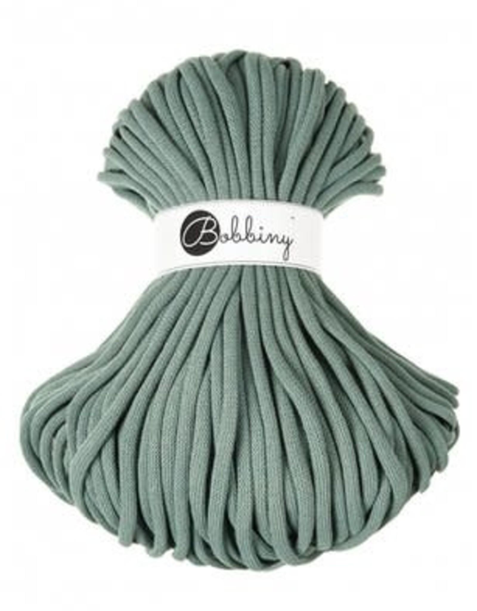 Bobbiny Bobbiny - Jumbo 9MM Laurel