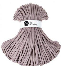 Bobbiny Bobbiny - Jumbo 9MM Pearl