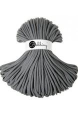 Bobbiny Bobbiny - Jumbo 9MM Steel
