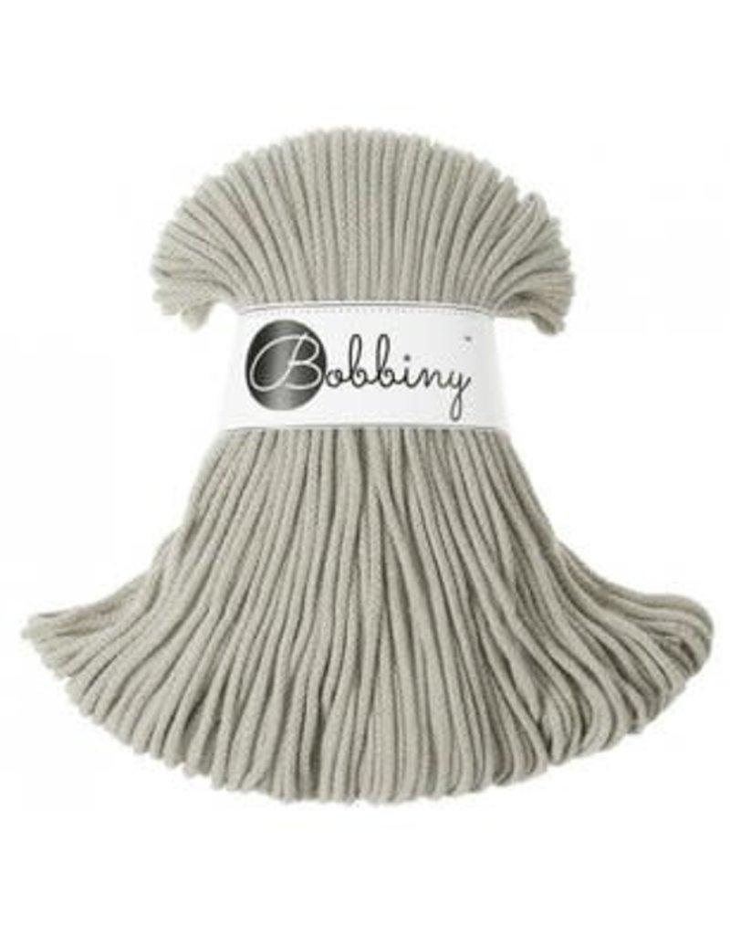 Bobbiny Bobbiny - Junior 3MM Beige