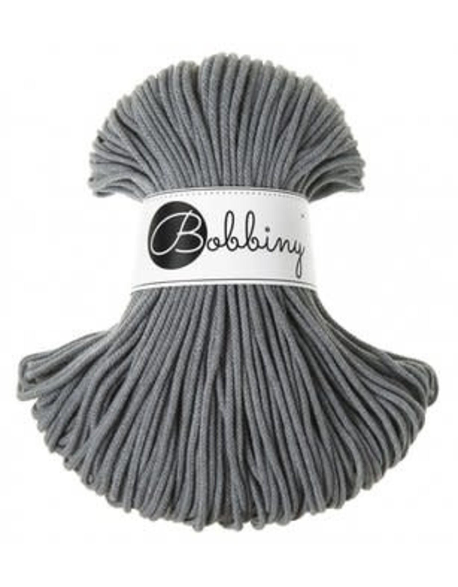 Bobbiny Bobbiny - Junior 3MM Steel