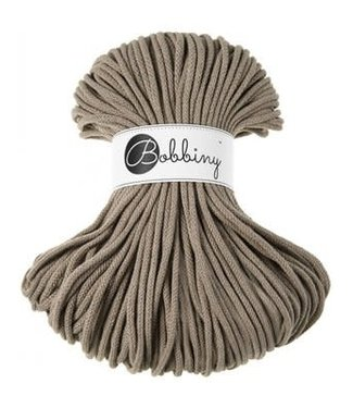 Bobbiny Bobbiny - Premium 5MM Coffee
