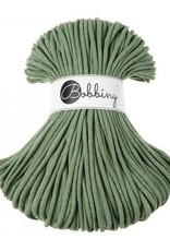 Bobbiny Bobbiny - Premium 5MM Eucalyptus Green