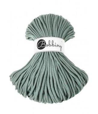 Bobbiny Bobbiny - Premium 5MM Laurel