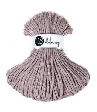 Bobbiny Bobbiny - Premium 5MM Pearl