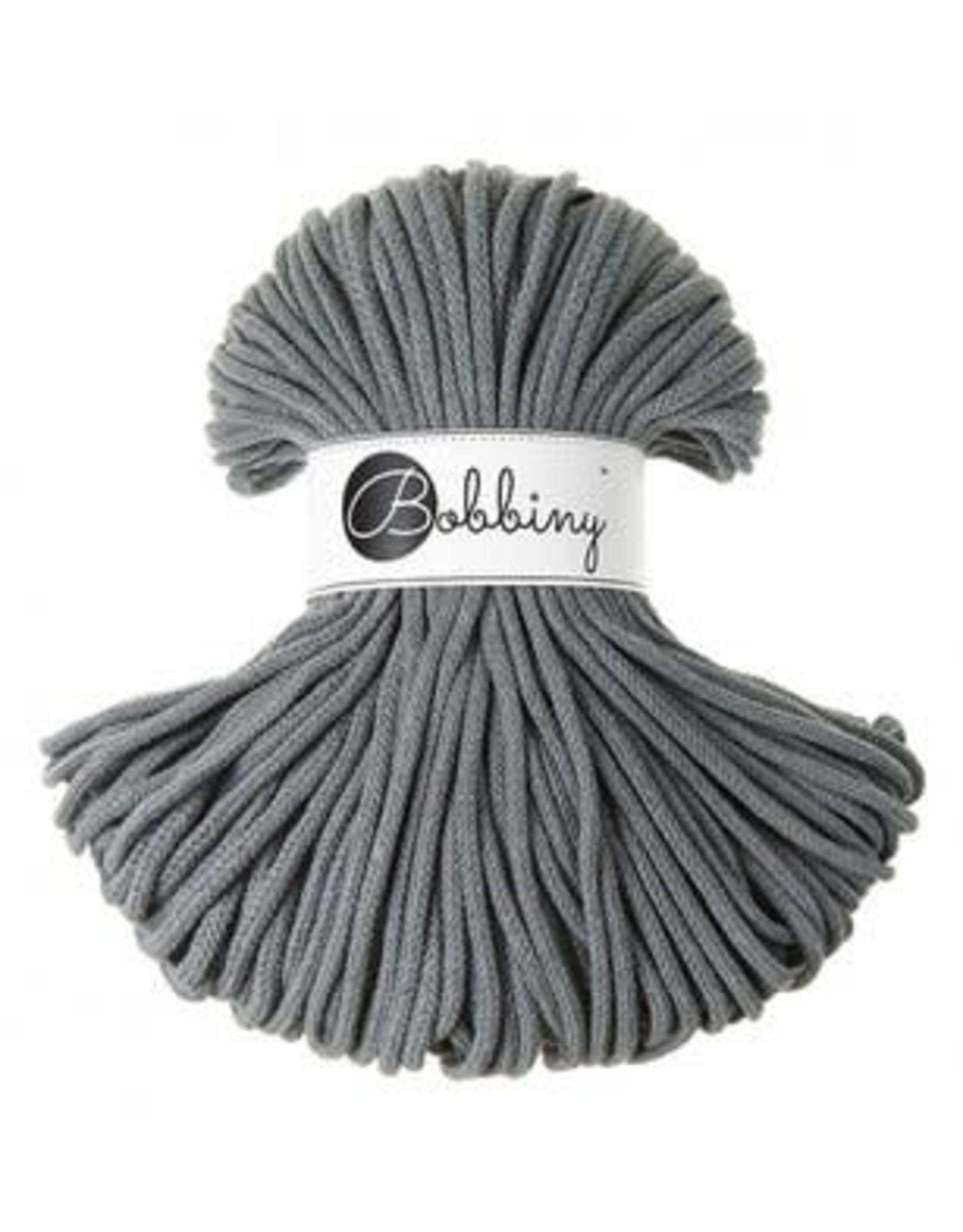 Bobbiny Bobbiny - Premium 5MM Steel
