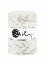 Bobbiny Bobbiny - Macramé 5MM Naturel