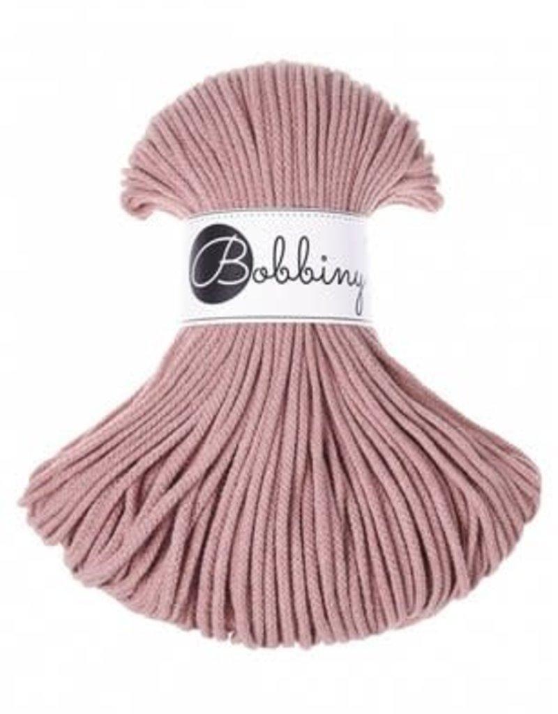 Bobbiny Bobbiny - Junior 3MM Blush