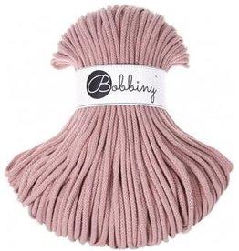 Bobbiny Bobbiny - Premium 5MM Blush