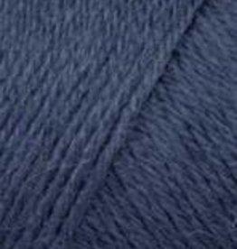 Lang Yarns Lang Yarns - Jawoll 83.0033