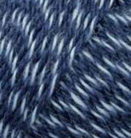 Lang Yarns Lang Yarns - Jawoll 83.0058