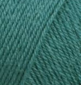 Lang Yarns Lang Yarns - Jawoll 83.0188