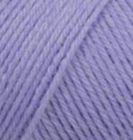 Lang Yarns Lang Yarns - Jawoll 83.0246
