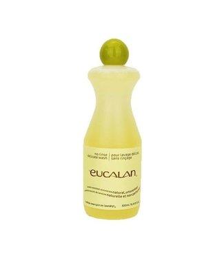 Eucalan Eucalan - naturelle wasmiddel