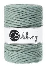 Bobbiny Bobbiny - Macramé 5MM Laurel
