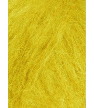 Lang Yarns Lang Yarns - Alpaca superlight 749.0011