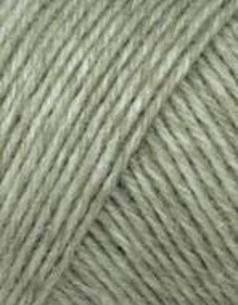 Lang Yarns Lang Yarns - Jawoll 83.0022